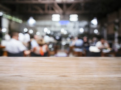 Blurred people in restaurant bar cafe background (designteambrussel) Tags: light party people food abstract blur building men beer coffee shop modern bar night dinner work mall table restaurant wooden office store cafe pub chair counter display drink many top background interior crowd group beverage decoration hipster lifestyle meeting indoor blurred surface business busy customer leisure seating decor focused reservation