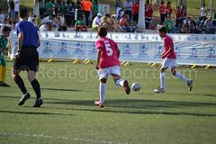 DSC_0155 (RodagonSport (eventos deportivos)) Tags: cup grancanaria futbol base nations torneo laspalmas islascanarias danone futbolbase rodagon rodagonsport
