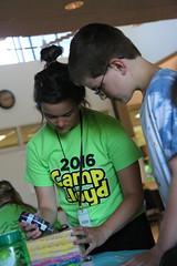 camp lloyd 2016-27