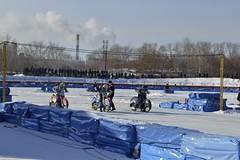 _DSC1328 (motokamensk) Tags: чемпионат европы 2014финалличный500смкуб