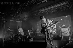 I Cani @ Alcatraz, Milano 2016-9.jpg (Patri Ran) Tags: rock live milano concerto musica indie alcatraz canon5d icani patrizioranzani