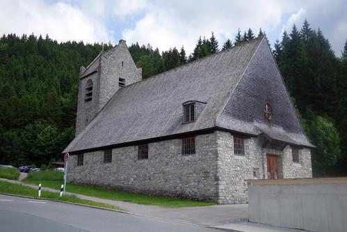 2016-06-25 Spitzingsee, Rotwand, Taubenstein 098