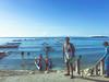 whale shark viewing & tumalog falls (4 of 26) (Rodel Flordeliz) Tags: sea water swimming snorkeling freediving cebu whaleshark gentlegiants opensea butanding oslob southofcebu whalesharkviewing
