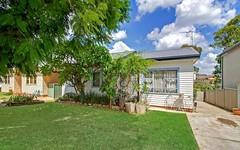 74 Morris Street, St Marys NSW