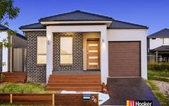 26 Server Avenue, Jordan Springs NSW