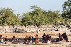 IMG_6485.jpg (henksys) Tags: himba namibie