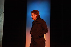 IMG_0532 (edrictheatre) Tags: how disappear play show drama 2014