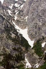DSD_1560 (pezlud) Tags: grandtetonnationalpark tetonnationalpark tetons mountains landscape rock snowcapped