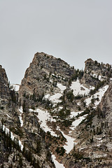 DSD_1561 (pezlud) Tags: grandtetonnationalpark tetonnationalpark tetons mountains landscape rock snowcapped