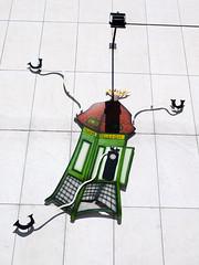 Telefon (Hkan Dahlstrm) Tags: art wall photography se skne sweden cropped ystad 2016 f32 skneln xe2 xf1855mmf284rlmois gamlastadensandskogen 14700sek 703072016123417