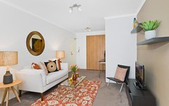 25/2-6 Brown Street, Newtown NSW