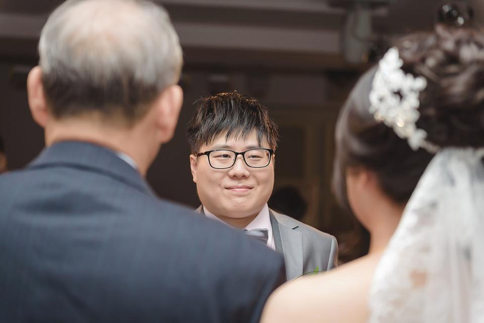 婚禮攝影-台南台南商務會館戶外婚禮-0066