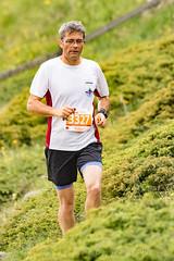 DSC05198_s (AndiP66) Tags: zermatt gornergrat marathon halfmarathon halbmarathon stniklaus riffelberg wallis schweiz switzerland lonzaag lonzabasel lonzavisp lonzamachtdichfit lonzamakesyoufit samstag saturday 2016 2juli2016 sony sonyalpha 77markii 77ii 77m2 a77ii alpha ilca77m2 slta77ii sony70400mm f456 sony70400mmf456gssmii sal70400g2 andreaspeters ch