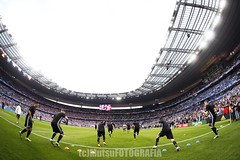 Germany vs Poland (Kwmrm93) Tags: france sports sport canon football fussball soccer futbol futebol uefa fotball voetbal fodbold calcio deportivo fotboll  deportiva esport fusball  fotbal jalkapallo  nogomet fudbal  euro2016 votebol fodbal