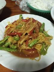 IMG_4827 (porpupeeya) Tags: อาหาร