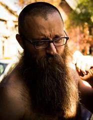 time to trim (postbear) Tags: old summer hairy toronto hair beard glasses spring beards decrepit trim aging hairs grumpybastard beardtrim photographedbyafriend robfordasshole destroycraigslist robfordisanasshole robfordandstephenharperaredisgustingbigots robfordisalyingsackofshit allconservativesarefilth likeallbulliesrobfordisachickenshitcoward robfordisafraidofeverything robfordisastupidbitch marywalshformayororprimeminister thenewmapfunctionisterrible robfordhasneonazisforfriends foundoutreadingisdifficult robfordisadisgustingfuckingthief thenewuploaderisalsoterrible helpourformermayorisastupidclown formermayorrobfordlikescottaging call911theformermayorsbeatinghiswifeagain richwhiteconservativesbuyjusticeyetagain robfordsexuallyassaultswomen