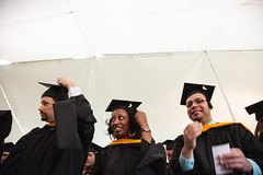 "AU_commencement2013ss_1612 • <a style=""font-size:0.8em;"" href=""http://www.flickr.com/photos/52852784@N02/8720553821/"" target=""_blank"">View on Flickr</a>"