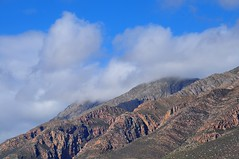 Clouds over Montagu (Bradclin Photography) Tags: arcitecture heritagebuildings morningmarket montagusouthafrica moutainscenes
