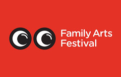 "Family Arts Festival • <a style=""font-size:0.8em;"" href=""https://www.flickr.com/photos/95205486@N04/8726085282/"" target=""_blank"">View on Flickr</a>"