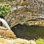 DeSoto Falls - Mentone, Alabama thumbnail