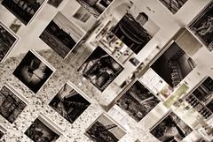Palazzo ConTemporaneo, Udine (2013) (Ub66) Tags: art yahoo google arte image contemporaryart performance artistica artcontemporain metropolitana ricerca fvg ud rete udine contemporanea upim progetto comune indipendente sportler zeitgenssischekunst artecontemporanea artecontemporneo associazioni vicinolontano flickrudine hedendaagsekunst palazzocontemporaneo udineprovaaimmaginartimigliore culturapartecipativa entrarte ricercaartisticacontemporanea 2043qui comitatoupim