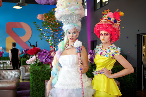 Candy Couture