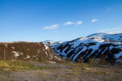 IMG_1907 (Rune Venes) Tags: norway sognogfjordane