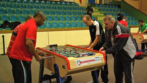 WCS Bonzini 2013 - Doubles.0019