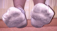 1371653626291_0 (mx_pwr) Tags: socks dirty whitesocks dirtysocks anklesocks shoeplay