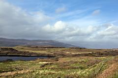 Isle Of Mull - Image 131 (www.bazpics.com) Tags: trip vacation holiday nature landscape island scotland scenery may scottish inner western mull isle isles hebrides 2013 barryoneilphotography