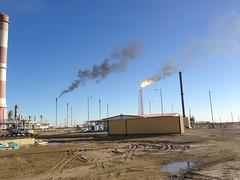 2013-02-10 16.52.10 (robhowdle) Tags: kazakhstan tco tengiz