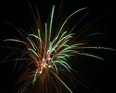 IMG_8329 (Dan Correia) Tags: fireworks canonef35mmf2 topv111 topv333 topv555