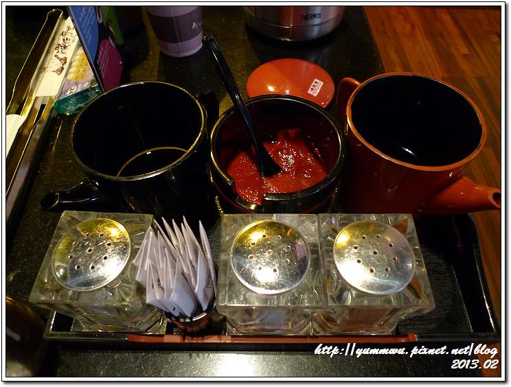 【台南】碳佐麻里日式燒肉店--永康店 - yummwu - 痞客邦PIXNET