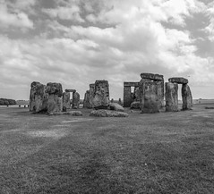 stonehenge p BW (Kobi W.) Tags: ocean park street new old city uk trip travel family flowers autumn trees winter light sunset red sea summer vacation portrait england sky people urban bw food sun white lake holiday snow chicago black paris france color berlin green london art fall love beach nature water car birds animals bike yellow rock architecture kids night clouds canon river garden landscape fun photography scotland photo spring europe day photos live blackandwhiteblue