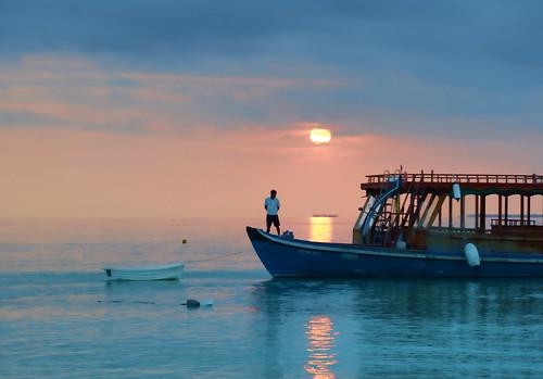 art sunsets maldives photoshop7 mdv ariatoll angaga diveboats topazlabs seascapeart