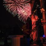 Busch Gardens Williamsburg - Illuminights Fireworks thumbnail