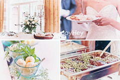 "Wonderful Wedding Buffet • <a style=""font-size:0.8em;"" href=""https://www.flickr.com/photos/41772031@N08/9405473179/"" target=""_blank"">View on Flickr</a>"