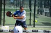 """Javier Limones 3 16a world padel tour malaga vals sport consul julio 2013 • <a style=""""font-size:0.8em;"""" href=""""http://www.flickr.com/photos/68728055@N04/9412546612/"""" target=""""_blank"""">View on Flickr</a>"""