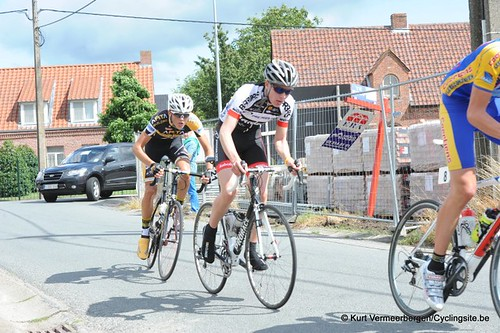 Minderhout (227)