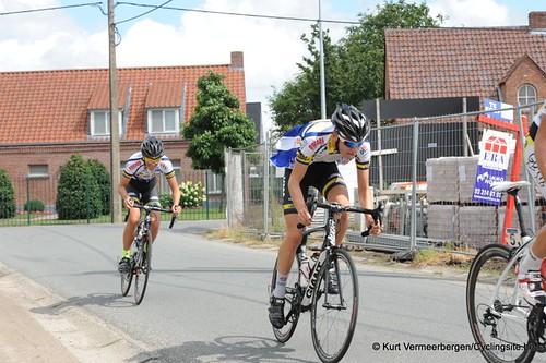 Minderhout (212)