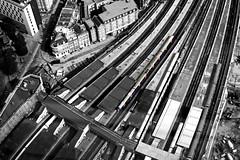 'This Is London Bridge' (SONICA Photography) Tags: uk inglaterra summer england london thames architecture skyscraper londonbridge photography photo foto view skyscrapers photos photographs photograph fotos londres vista lin dslr shard londra renzopiano southwark themse londinium londonist fotograaf londonengland photographes photograpgy shardy tamise londonphotos aview 2013 sonydslr londonbridgecity theshard shardlondonbridge aviewfrom eztd eztdphotography sonya500 sonydslra500 august2013 photograaf viewfromtheshard shardview eztdphotos eztdgroup no1photosoflondon londonimagenetwork ceztd eztdlin