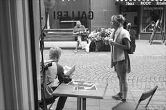 L1004404_v1 (Sigfrid Lundberg) Tags: skne sweden streetphotography sverige zm landskrona csonnart1550 zeiss50mmf15csonnarzm landskronaphotofestival2013