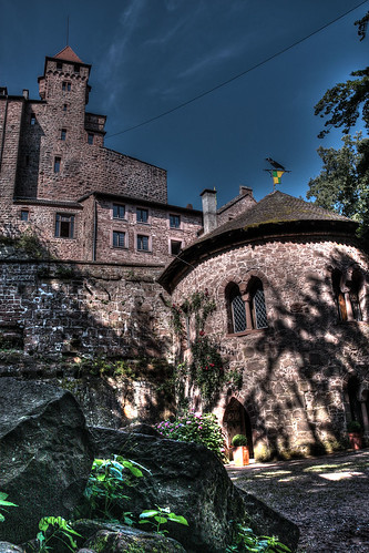 Burg Berwartstein001