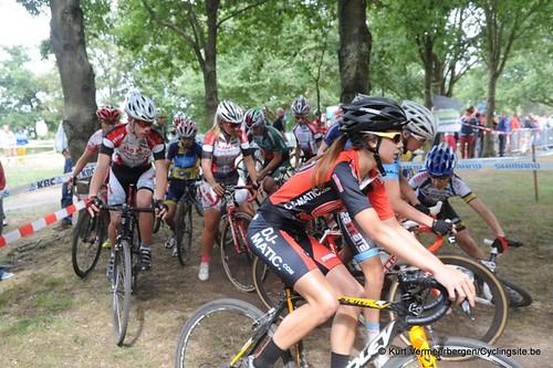 Nieuwelingen & juniors Kessel (74)