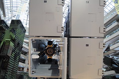 DSC_9576 (Mk - Laevatein) Tags: technology military exhibition taipei defence aerospace