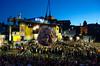 Cirque du Soleil LES CHEMINS INVISIBLES-CMP-3780 (consultingpractices) Tags: ca usa canada les soleil quebec montreal hangar sanjose du cirque chemin invisbles circquedusoleil stagathe monttremblanc