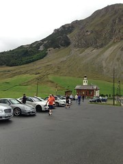 """Alpine South Tour - Pistonheads • <a style=""""font-size:0.8em;"""" href=""""https://www.flickr.com/photos/66537738@N06/9716302105/"""" target=""""_blank"""">View on Flickr</a>"""