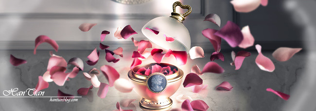 photo-face_color_rose_laduree