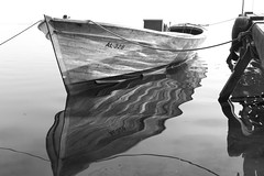 (evisdotter) Tags: morning bw white black water fog reflections boat blackwhite foggy mariehamn åland platinumheartawards vanagram platinumpeaceaward mygearandme mygearandmepremium mygearandmebronze mygearandmesilver mygearandmegold mygearandmeplatinum mygearandmediamond