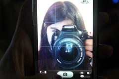 IMG_9401 (gabasosa) Tags: love beautiful canon photo ipod ❤